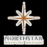 northstar_edited.png