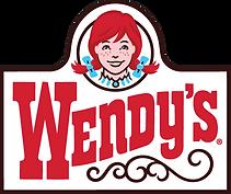 wendys-logo2.png