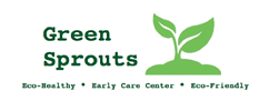 greensprouts_edited.png