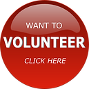 volunteer-clipart-png-20.png