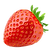clipartstrawberry%20(2)_edited.png
