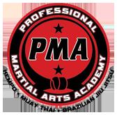 Professional Martial Arts Logo.png