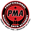 Thumbnail: Professional Martial Arts Academy Gift Certificate