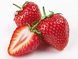 strawberry5.png