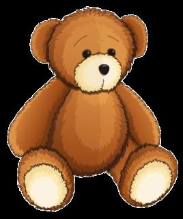 11-119979_teddy-bear-clip-art-teddy-1-t-