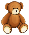 11-119979_teddy-bear-clip-art-teddy-1-t-
