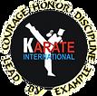 karateinter.png