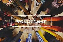 Volunteer%20Charity%20Help%20Giving%20Su