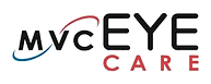 mvceyecare_edited.png