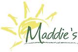 maddies.png