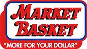 marketbasket.png