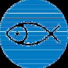 New_England_Aquarium.png