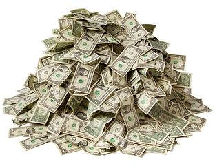 cashprizes.jpg