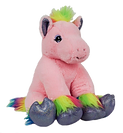 pinkpony_edited.png