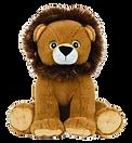 lionheart_edited.png