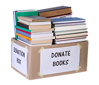 Books%20donation%20box_edited.png