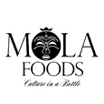 molafoods.png