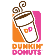 dunkinlogo_edited.png