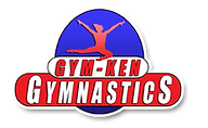 gymken.png