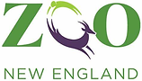 Zoo New England.png