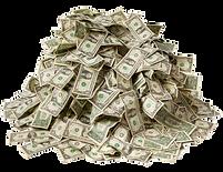 cashprizes_edited.png