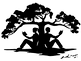 Nesmith_Library_Logo_edited.png