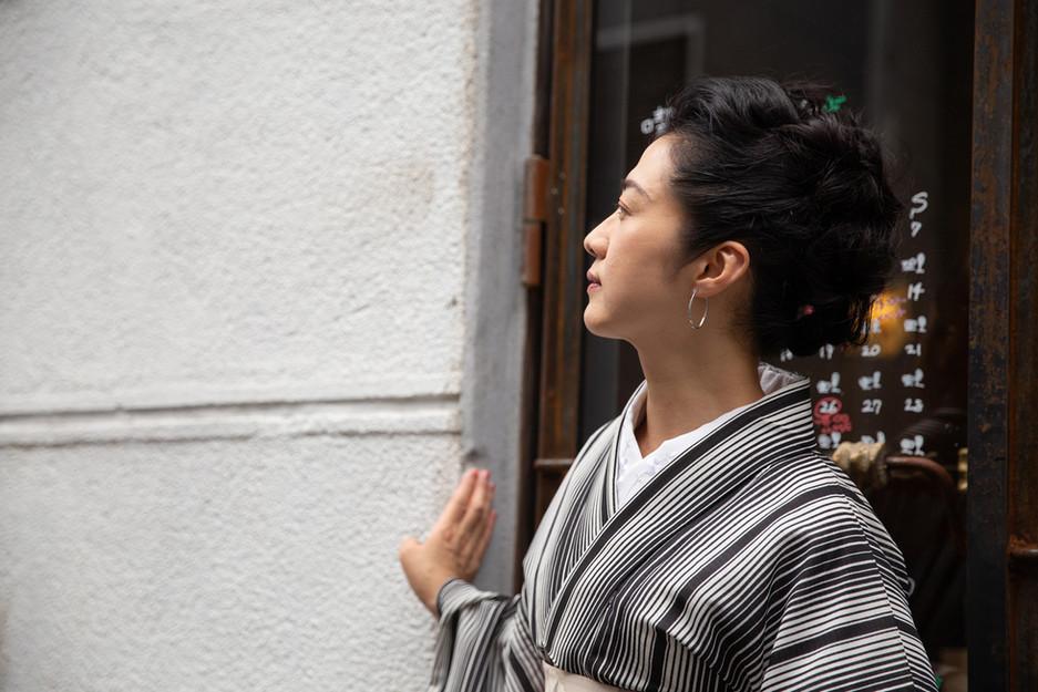 TAMAKI_photo005