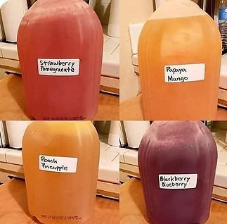 DRINK 2 SHRINK.JPG
