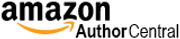 amazon author central.png