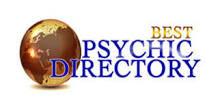 bestpsychicdirectory.jpg