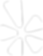 yelp-1-logo-black-and-white.png