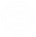 VP-Logos-Watermarks_3 White Logo.png