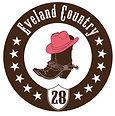 Eveland Country 28 Logo.jpg