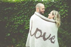 DaveErin Engagement Photos-11
