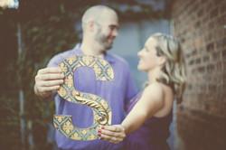 DaveErin Engagement Photos-5