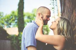 DaveErin Engagement Photos-27
