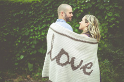 DaveErin Engagement Photos-12