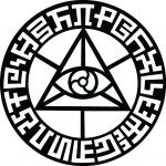 cosm-logo-black.png