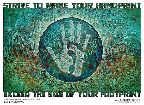 Handprint  Poster.jpg