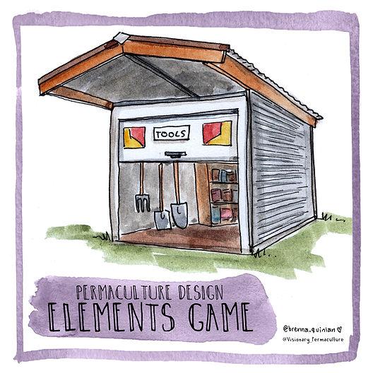 1 Perma Elements Game 3.jpg