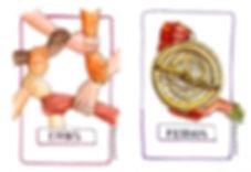 Cards Final WEB.jpg