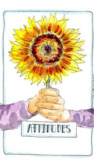 Attitudes Front.jpg