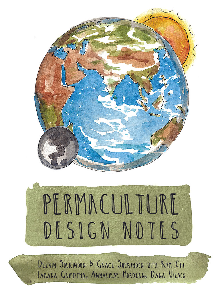 1 Permaculture Notes 2020 Cover Web.jpg