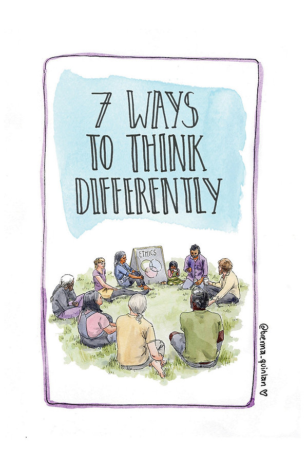 Permaculture-Design-7-Ways-Cards-English