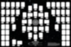 GTC Display OG.jpg