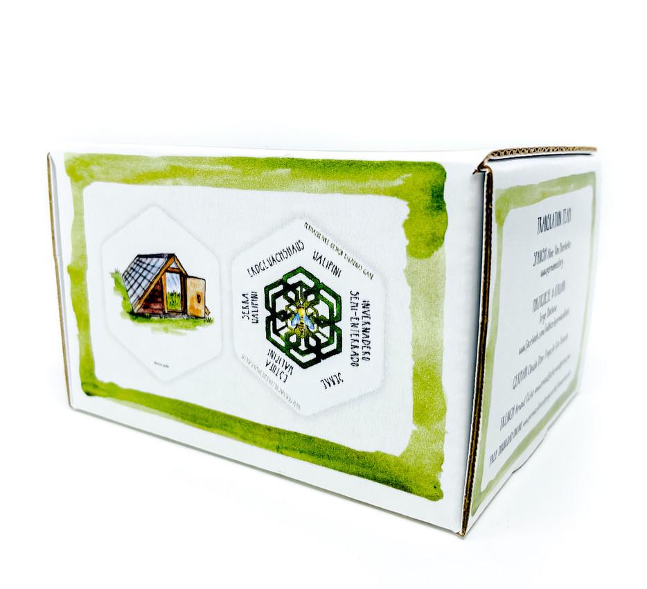 Permaculture Elements box 2021 web-4.jpg