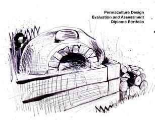 Diploma Portfolio