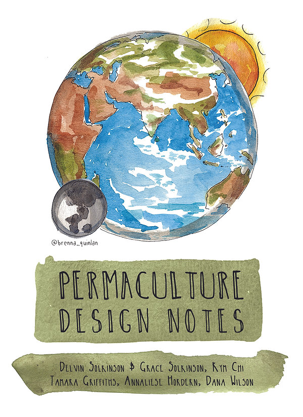 Permaculture Design Notes Cover 2021.jpg