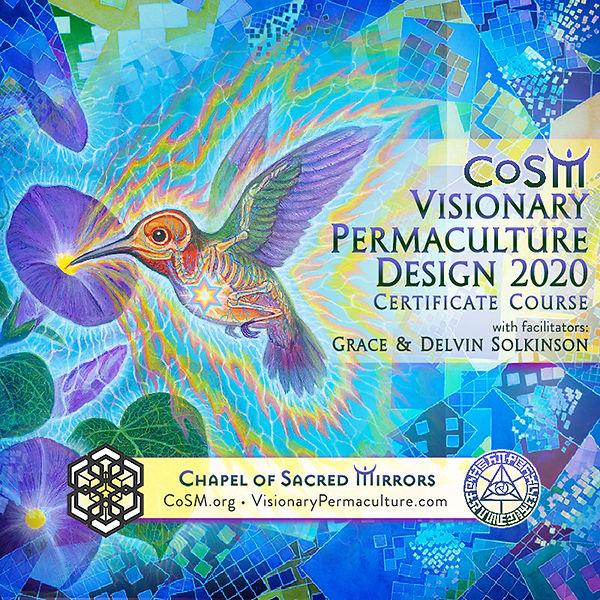 visionary-permaculture-design-2020-Squar