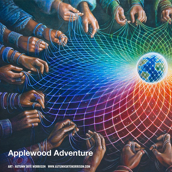 Applewood Adventure Book.jpg